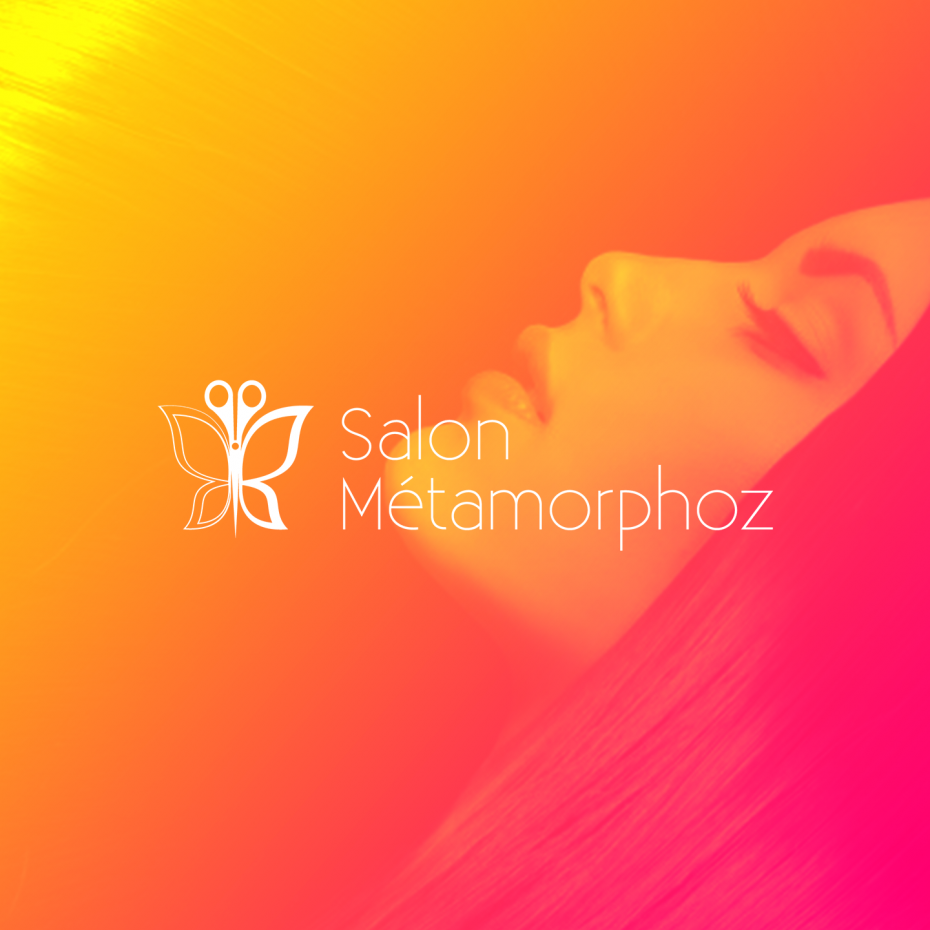 Salon Métamorphoz