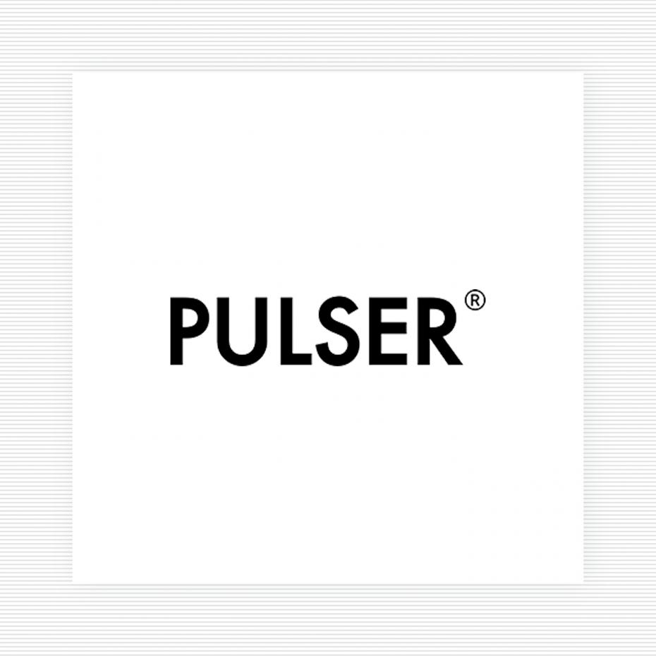 ppulser
